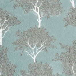 56SR S568 RM Coco Fabric | The Fabric Co