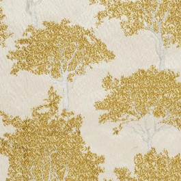 56SR S675 RM Coco Fabric | The Fabric Co