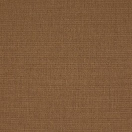 "54"" CANVAS CHESTNUT Fabric by Sunbrella Fabrics"
