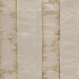 57SR S25 RM Coco Fabric | The Fabric Co
