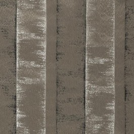 57SR S52 RM Coco Fabric | The Fabric Co
