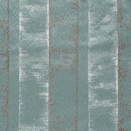 57SR S568 RM Coco Fabric | The Fabric Co