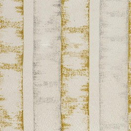 57SR S675 RM Coco Fabric | The Fabric Co