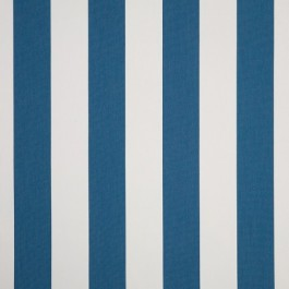"54"" CABANA REGATTA Fabric by Sunbrella Fabrics"