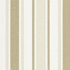 58SR S13 RM Coco Fabric | The Fabric Co