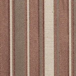 58SR S94 RM Coco Fabric | The Fabric Co