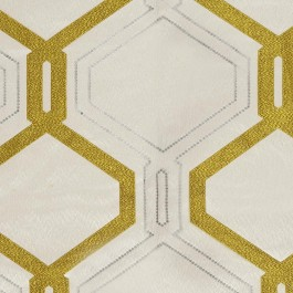 59SR S675 RM Coco Fabric   The Fabric Co