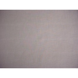 Grey Solid Textured Touchstone Smoke Swavelle Mill Creek Fabric
