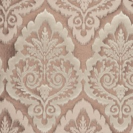 60SR S94 RM Coco Fabric | The Fabric Co