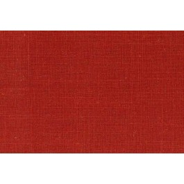 Old Country Linen Crimson Swavelle Mill Creek Fabric