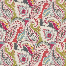61SR S30 RM Coco Fabric | The Fabric Co
