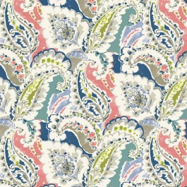 61SR S42 RM Coco Fabric | The Fabric Co