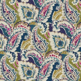 61SR S509 RM Coco Fabric | The Fabric Co