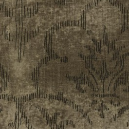 62SR S260 RM Coco Fabric | The Fabric Co