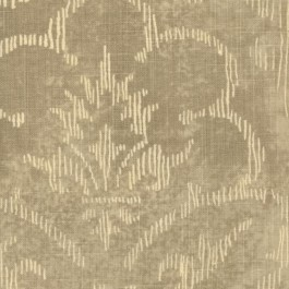62SR S488 RM Coco Fabric | The Fabric Co