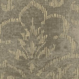 62SR S63 RM Coco Fabric | The Fabric Co