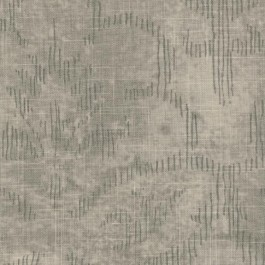 62SR S810 RM Coco Fabric | The Fabric Co