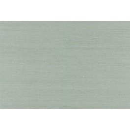 63-44516 Isaku Light Green Grasscloth Wallpaper