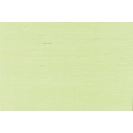 63-44517 Peiyan Light Green Grasscloth Wallpaper
