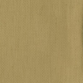 63-54409 Fang Taupe Grasscloth Wallpaper