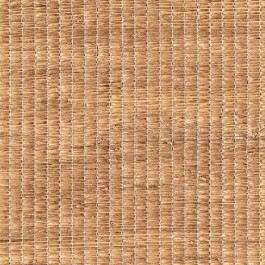 63-54704 Li Wei Beige Grasscloth Wallpaper