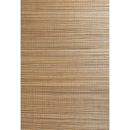 63-54711 Lin Beige Grasscloth Wallpaper