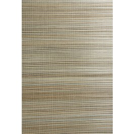 63-54712 Hiromi Light Brown Grasscloth Wallpaper