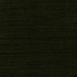 63-54722 Jun Charcoal Grasscloth Wallpaper