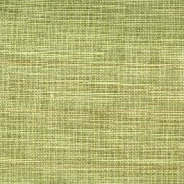 63-54735 Miyo Green Grasscloth Wallpaper