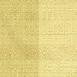 63-54747 Yue Wan Beige Grasscloth Wallpaper