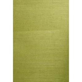 63-54757 Wakumi Olive Grasscloth Wallpaper