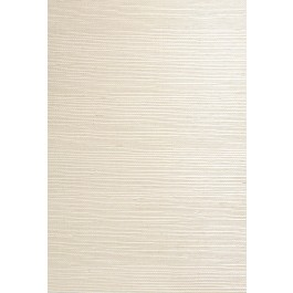 63-54760 Pei Cream Grasscloth Wallpaper