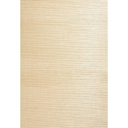 63-54761 Yoshe Beige Grasscloth Wallpaper