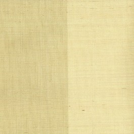 63-54762 Zi Beige Grasscloth Wallpaper
