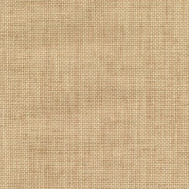 63-54770 Xia Beige Grasscloth Wallpaper