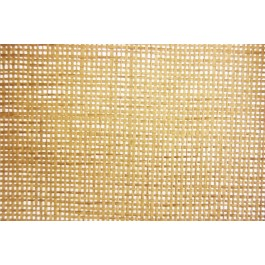 63-54772 Lei Gold Grasscloth Wallpaper