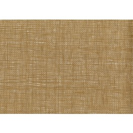 63-54781 JiaLi Brown Grasscloth Wallpaper