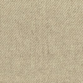 63-54783 Jiangli Taupe Grasscloth Wallpaper