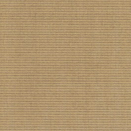 63-54785 Fang Yin Light Brown Grasscloth Wallpaper