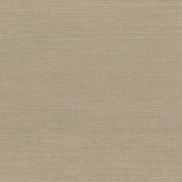 63-54788 Bo Taupe Grasscloth Wallpaper