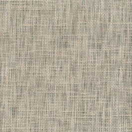 63-65613 Jing Beige Grasscloth Wallpaper