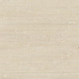 63-65651 Ling Cream Grasscloth Wallpaper