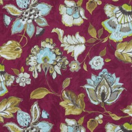 63SR S678 RM Coco Fabric | The Fabric Co