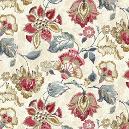63SR S8 RM Coco Fabric | The Fabric Co