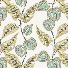 64SR S22 RM Coco Fabric | The Fabric Co