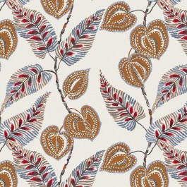 64SR S30 RM Coco Fabric | The Fabric Co