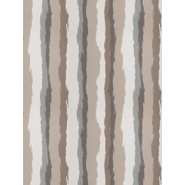 Color Wash Bleached Wood Fabricut Fabric