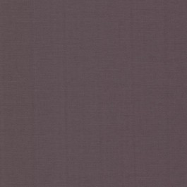 671-68511 Valois Purple Linen Texture Wallpaper