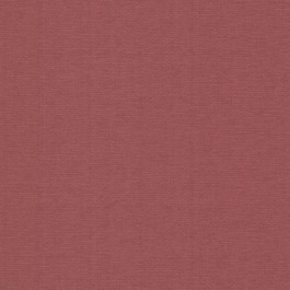 671-68523 Valois Red Linen Texture Wallpaper