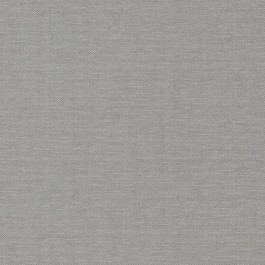671-68528 Valois Grey Linen Texture Wallpaper